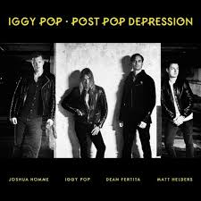 iggy pop post depression