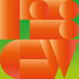 pandabear crosswords ep