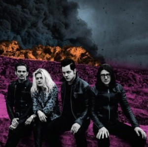 dead weather dodge and burn