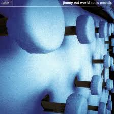 JIMMY EAT WORDL STATIC PREVAILS